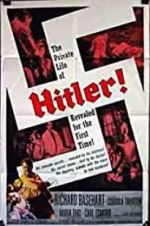 Watch Hitler Projectfreetv