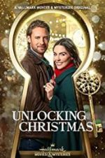 Watch Unlocking Christmas Projectfreetv