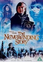 Watch Tales from the Neverending Story: The Beginning Projectfreetv