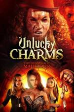 Watch Unlucky Charms Projectfreetv