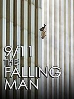 Watch 9/11: The Falling Man Projectfreetv