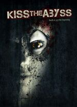 Watch Kiss the Abyss Projectfreetv