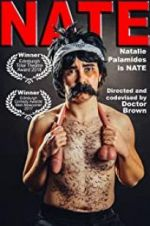 Watch Natalie Palamides: Nate - A One Man Show Projectfreetv