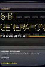 Watch 8 Bit Generation The Commodore Wars Projectfreetv
