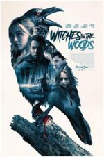Watch Witches in the Woods Projectfreetv