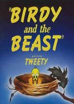 Watch Birdy and the Beast Projectfreetv