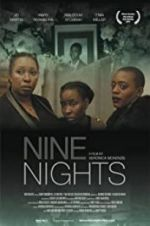 Watch Nine Nights Projectfreetv