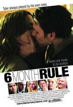 Watch 6 Month Rule Projectfreetv