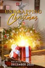 Watch Unwrapping Christmas Projectfreetv