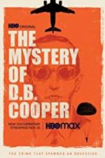 Watch The Mystery of D.B. Cooper Projectfreetv