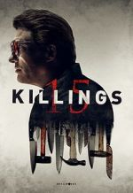 Watch 15 Killings Projectfreetv