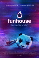 Watch Funhouse Online Projectfreetv