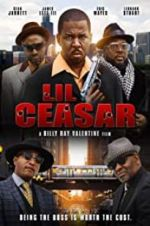 Watch Lil Ceaser Projectfreetv