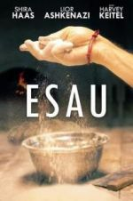 Watch Esau Projectfreetv