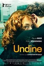 Watch Undine Projectfreetv