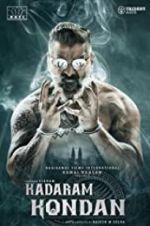 Watch Kadaram Kondan Projectfreetv
