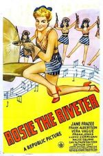 Watch Rosie the Riveter Projectfreetv