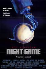Watch Night Game Projectfreetv