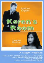 Watch Karen\'s Room Projectfreetv