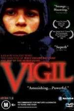 Watch Vigil Projectfreetv
