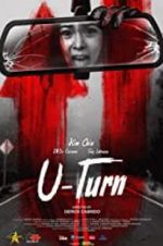 Watch U Turn Projectfreetv