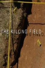 Watch The Killing Field Projectfreetv