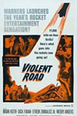 Watch Violent Road Projectfreetv
