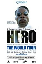 Watch Hero - Inspired by the Extraordinary Life & Times of Mr. Ulric Cross Projectfreetv