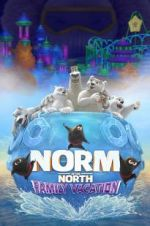 Watch Norm of the North: Family Vacation Online Projectfreetv
