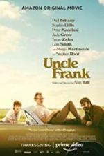 Watch Uncle Frank Projectfreetv