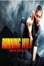 Watch Projectfreetv Running Wild with Bear Grylls Online