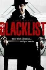 Watch Projectfreetv The Blacklist Online