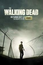 Watch Projectfreetv The Walking Dead Online