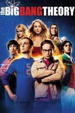 Watch Projectfreetv The Big Bang Theory Online