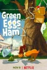 Watch Projectfreetv Green Eggs and Ham Online