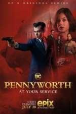 Watch Projectfreetv Pennyworth Online