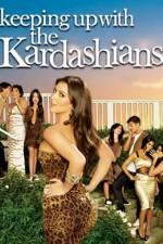 Watch Projectfreetv Keeping Up with the Kardashians Online