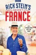 Watch Projectfreetv Rick Stein\'s Secret France Online