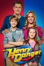 Watch Projectfreetv Henry Danger Online