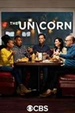 Watch Projectfreetv The Unicorn Online