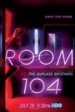 Watch Projectfreetv Room 104 Online