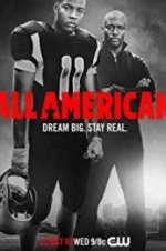 Watch Projectfreetv All American Online