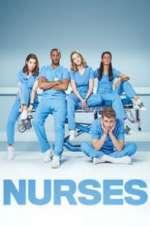 Watch Projectfreetv Nurses Online
