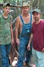 Watch Projectfreetv Moonshiners Online