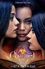 Watch Projectfreetv Charmed Online