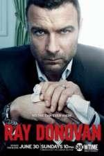 Watch Projectfreetv Ray Donovan Online