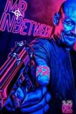 Watch Projectfreetv Mr Inbetween Online