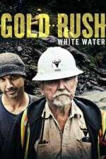 Watch Projectfreetv Gold Rush: White Water Online