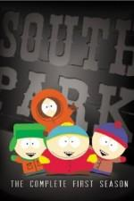 Watch Projectfreetv South Park Online