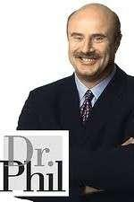 Watch Projectfreetv Dr Phil Online